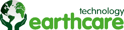 EarthCare Technology logo