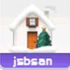 jsbsan