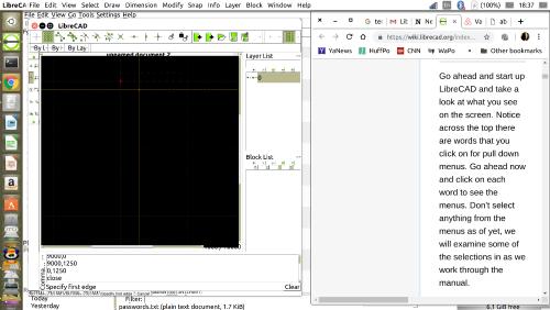 screenshotShowingBlankScreen