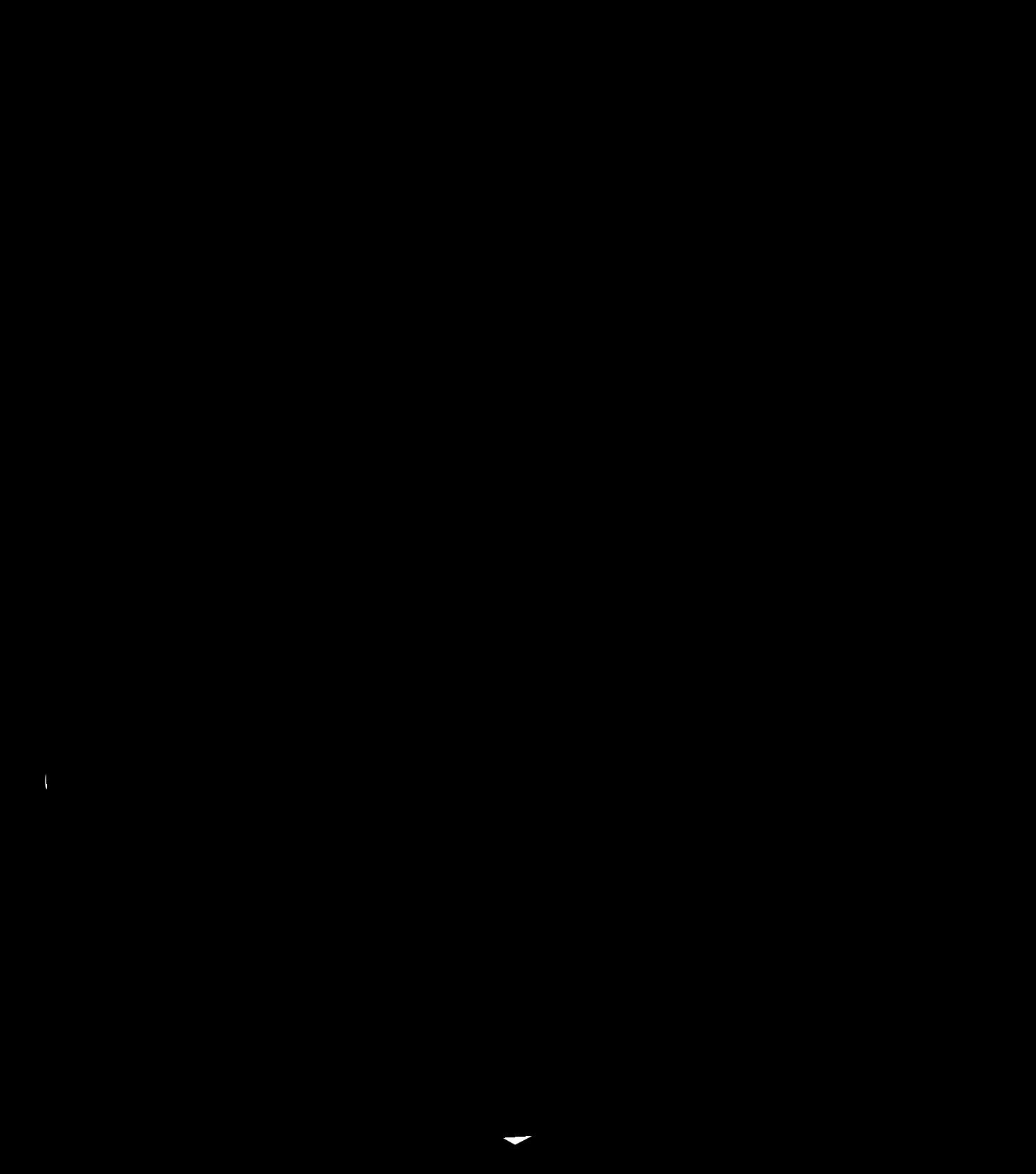 Gaudi Fliese